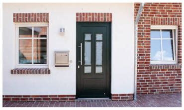 Vier Tipps Zum Bauen Mit Bautraeger by Satteldachhaus 150 Qm Schl 252 Sselfertig Bauen Mit Kalobau