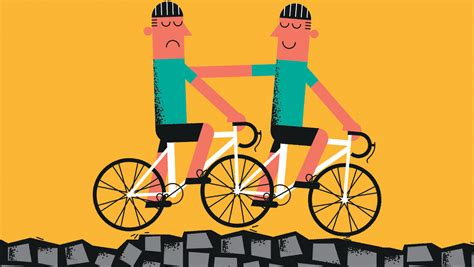 The Appeal Of Cobbles
