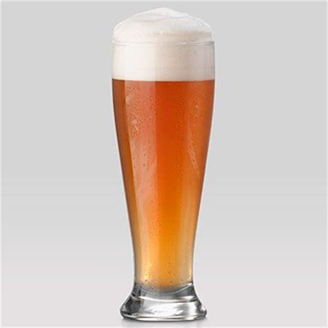 what light beer has the highest alcohol content 17 best images about beer on pinterest entertaining