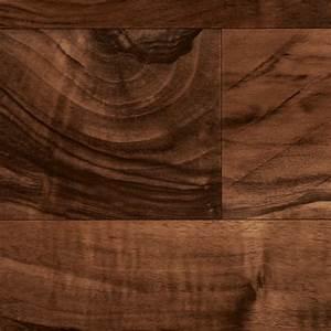 Pvc Boden In Holzoptik : hometrend pvc boden ela saba holzoptik nussbaum meterware bodenbel ge bei tepgo kaufen ~ Sanjose-hotels-ca.com Haus und Dekorationen
