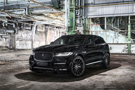 Jaguar F Pace Hd Picture by Jaguar F Pace Hd Cars 4k Wallpapers Images Backgrounds