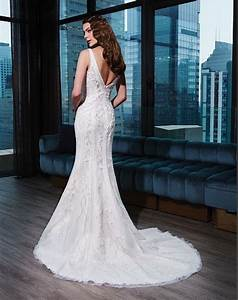nashville village bridal dress attire nashville tn With wedding dresses in nashville tn