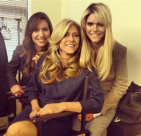 Lauren Scruggs Talks About Her Injuries And How Her 'life