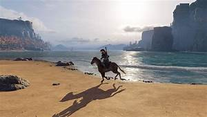 Flipboard: Assassin's Creed Odyssey Story Recap: What You ...