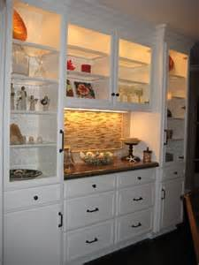 dining room cabinet ideas dining room cabinet with service bar dining room decorating ideas
