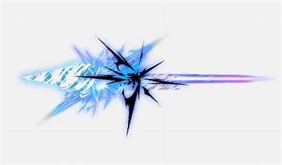 Effect Punch Screw Link Job Kmst Ver