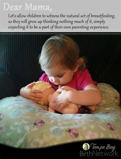 Breastfeeding Meme - 154 best images about baby feeding on pinterest mothers