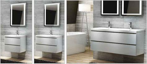 Designer Bathroom Furniture by From Only 163 167 99 Linea White Modern Bathroom Vanity