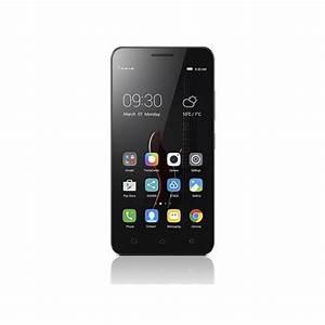 T U00e9l U00e9phone Portable Lenovo Vibe C A2020    4g  Lte     Double