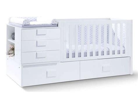 Culle Neonati Prezzi - lettini per bambini lettini prima infanzia