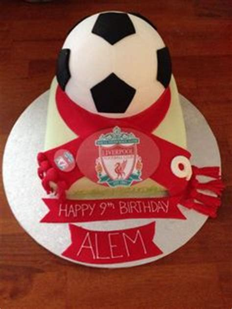 liverpool grooms cake liverpool fc soccer cakes