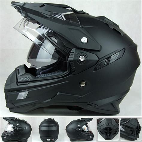 motocross gear manufacturers 100 motocross gear wholesale fox motocross helmets