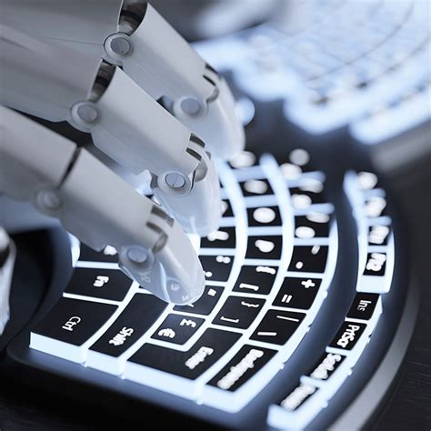 business leaders guide  robotic process automation