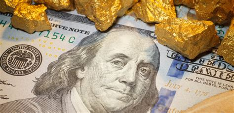top gold penny stocks