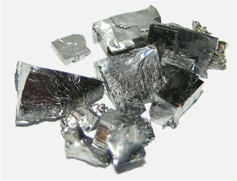 tantalum chemical element britannicacom