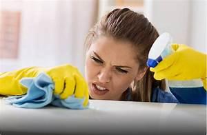 Laver Sa Voiture Avec Du Liquide Vaisselle : 5 astuces m nage tr s simples pour tous les paresseux ~ Medecine-chirurgie-esthetiques.com Avis de Voitures