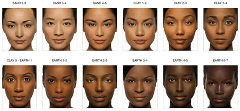 american skin color iman creates bb creams for ethnic skin shades