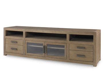 woodbridge kitchen cabinets 94 best tv console images on tv stands 1153