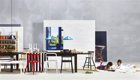 Ikea Küchenfronten Dänemark by Preview Ikeas New 2014 Catalogue Bungalow5