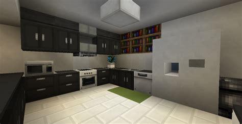 minecraft interior design kitchen modern kitchen minecraft minecraft creations