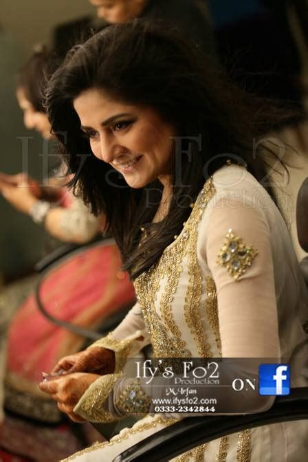 sanam baloch barat photoshoot  husband abdullah
