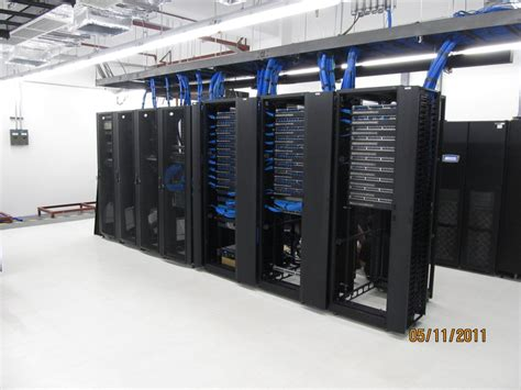 data center design home data center diagram data warehouse appliance