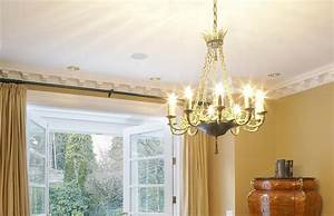 Troubleshooting Common Problems With Light Fixtures