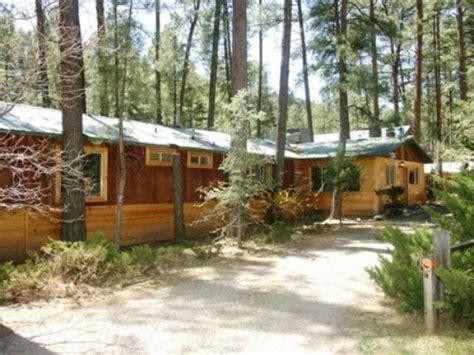 whispering pine cabins ruidoso nm whispering pine cabins updated 2018 cground reviews