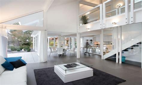 Moderne Häuser Innen by Moderne Hauser Innen Myappsforpc Org