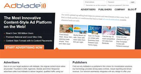 Adult affiliate click pay per