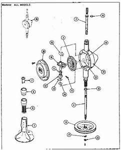 27 Ge Nautilus Dishwasher Parts Diagram