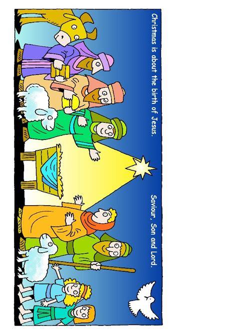 nativity scene photo   clip art  clip