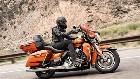 Harley Davidson Ultra Limited Picture by Harley Davidson Ultra Limited Photos Pictures Pics