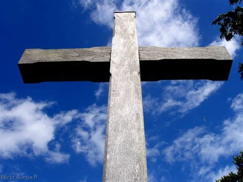 Old Rugged Cross Meaning. Alan Jackson The Old Rugged