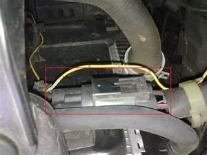 Please Help -- Electric Cooling Fan - Mazda Forum