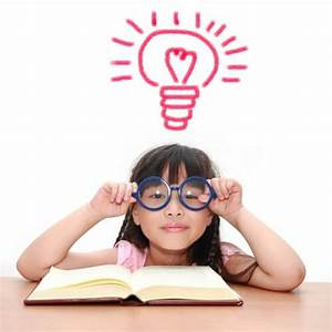 Comprensión lectora. Actividades para desarrollarla en los ...