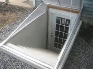 Outside Basement Door by 21 Best Images About Cellar Doors On Pinterest Decks