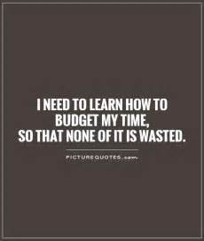 wasting my time quotes sayings wasting my time picture quotes