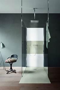 Bagno: dettagli di design per la doccia Cose di Casa