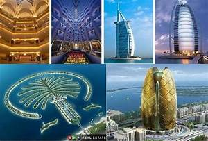 Image Gallery names famous structures