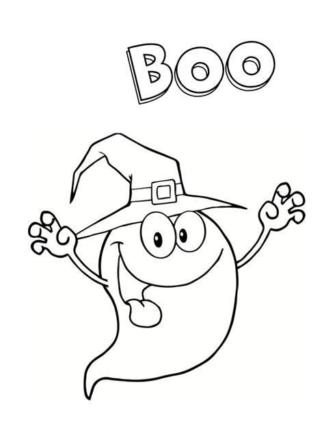 dessin de fantome a imprimer coloriage fant 244 me 21 dessins 224 imprimer