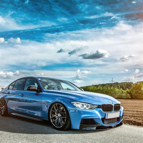 Bmw Wallpaper Latest Wallpapers