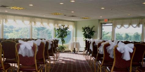pleasant valley country club weddings  prices