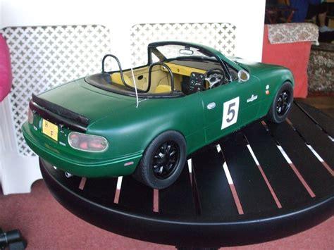 sindy mx sports car