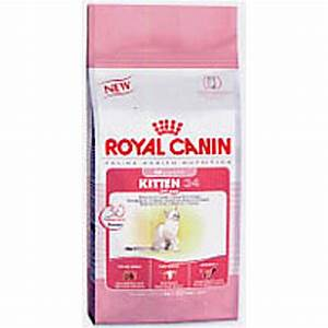 royal canin kitten 34 cat food With royal canin rabbit dog food