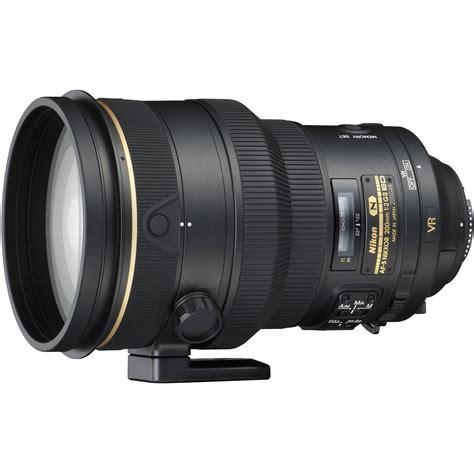 nikon best lens another dxomark s best lens af s nikkor 200mm f 2 0 g ed
