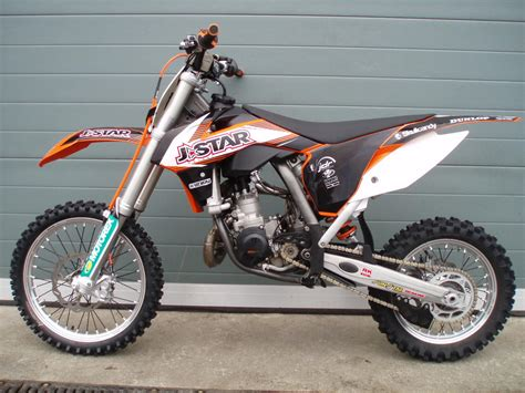 ebay motocross bikes for sale ktm 85 sx 2013 mx motox motocross crosser scramble off
