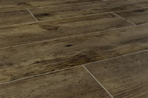 vinyl flooring clearance brilliant clearance vinyl plank flooring vesdura vinyl planks 95mm hdf click lock country wide