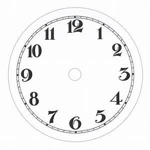 Uhr Mit Zahlen : zifferblatt aluminium f r uhren wanduhren arabische zahlen ~ A.2002-acura-tl-radio.info Haus und Dekorationen