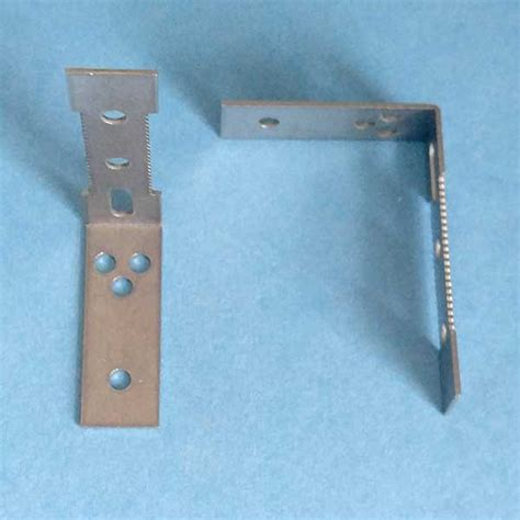 roto sash adapter bracket